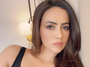 Bollywood Updates: Sana Khan Accuses Melvin Louis Of Infidelity, Ananya Pandey To Romance Vijay Deverakonda & More