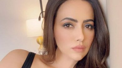 Photo of Bollywood Updates: Sana Khan Accuses Melvin Louis of Infidelity, Ananya Pandey To Romance Vijay Deverakonda & More