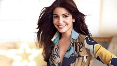 Photo of Paatal Lok: Anushka Sharma's Debut Web Series as a Producer