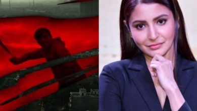 Photo of Anushka Sharma to Make Debut in Web Series Production