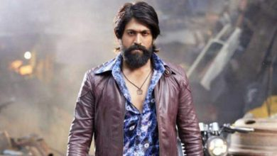Photo of 'KGF' Makers to Sue Local Telugu Channel For Illegal TV Broadcast
