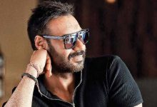 Photo of Ajay Devgn to Make a Movie on India-China Clash In Galwan Valley