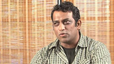 Photo of Anurag Basu's Multi Starrer 'Ludo' Expected  to Get a Digital Release