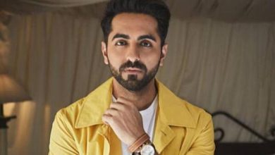 Photo of Ayushmann Khurrana Shares His Casting Couch Experience