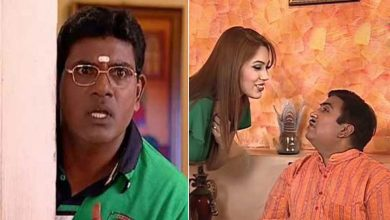 Photo of 'Taarak Mehta Ka Ooltah Chashmah' Helps Man Recover Post Brain Stroke