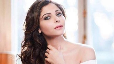 Photo of Kanika Kapoor Releases Official Statement Post Covid-19 Recovery