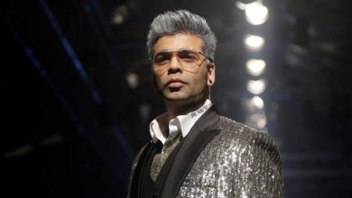 Photo of Karan Johar Clarifies His Stand on Bollywood Films Going For OTT Releases