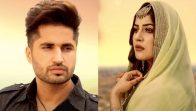 Photo of 'Keh Gayi Sorry': Shehnaaz And Jassie Gill's Unignorable Onscreen Chemistry