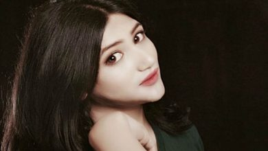 Photo of Mahika Sharma Wants to Ask Kapil Sharma Out on a Date