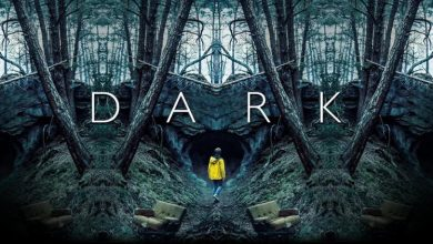 Photo of Netflix's 'Dark' is One Web Series Made For Lockdown Days