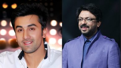 Photo of Will Ranbir Kapoor And Sanjay Leela Bhansali Work Together Again?