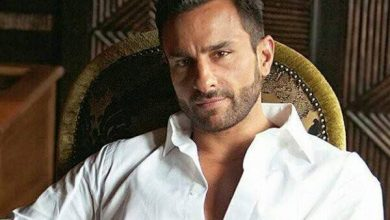 Photo of Movies Where Saif Ali Khan Excelled Off Beat Roles Like a Bause