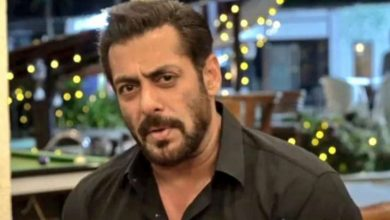 Photo of Salman Khan is Hurt by 'Jokers' Pelting Stones on Doctors And Police