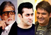 Photo of 10 Bollywood Celebrities Who Have Done Hair Transplant
