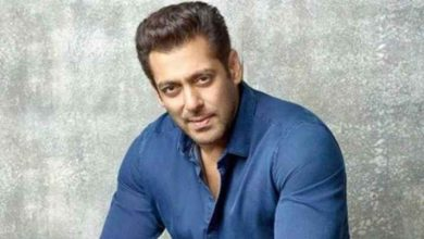 Photo of 10 Bollywood Movies Salman Khan Rejected