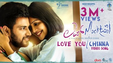 Photo of Love Mocktail Kannada Movie Songs Download in High Quality Audio For Free
