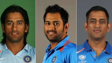 Photo of 10 Indian Cricketers Then & Now Shocking Transformation You Won't Believe