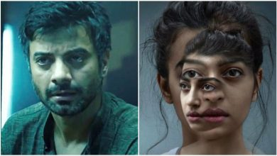 Photo of Bollywood Thrillers to Entertain You While Stuck at Home