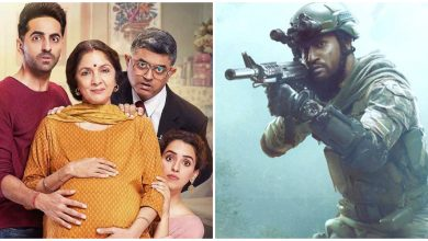 Photo of 10 Recent Small Budget Bollywood Movies That Were Huge Hits