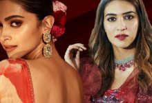 Photo of 10 Tallest Indian Actresses Who Don't Need High Heels