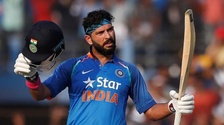 Richest Indian Cricketers in 2019