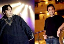 Photo of 8 Bollywood Super-Fit Celebs Who Were Once Overweight