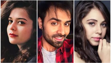 Photo of 10 Indian Actors Who Got Popular Through Web Series