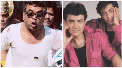 Photo of Bollywood Comedies That Will Make You Laugh Out Loud