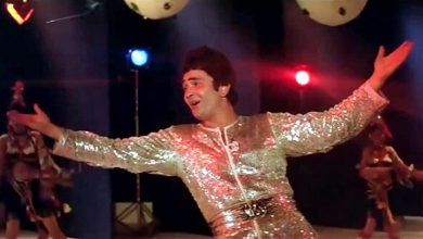 Photo of List of Bollywood Disco Songs to Freshen Up Your Mood