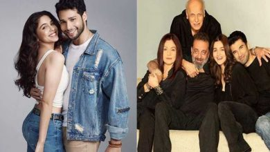 Photo of Good Old Bollywood Jodis Making Comeback We Can't Wait For