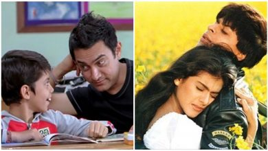 Photo of These Bollywood Directors Nailed Their Debut Movies