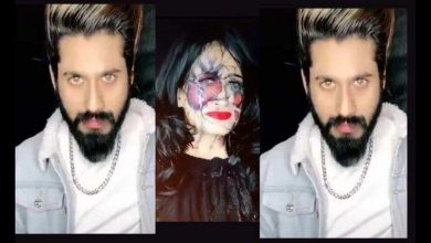 Photo of Faizal Siddiqui's TikTok Account Gets Banned For Promoting Acid Attack