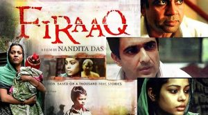 Bollywood Movies Based on Real Life Incidents