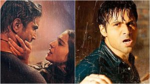 Bollywood Films That Will Inspire to Save Earth