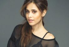Photo of Nushrat Bharucha to Star in Hindi Version of Marathi Horror Flick 'Lapachhapi'