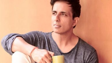 Photo of Sonu Sood is Unstoppable as a Samaritan During Coronavirus Migration Crisis