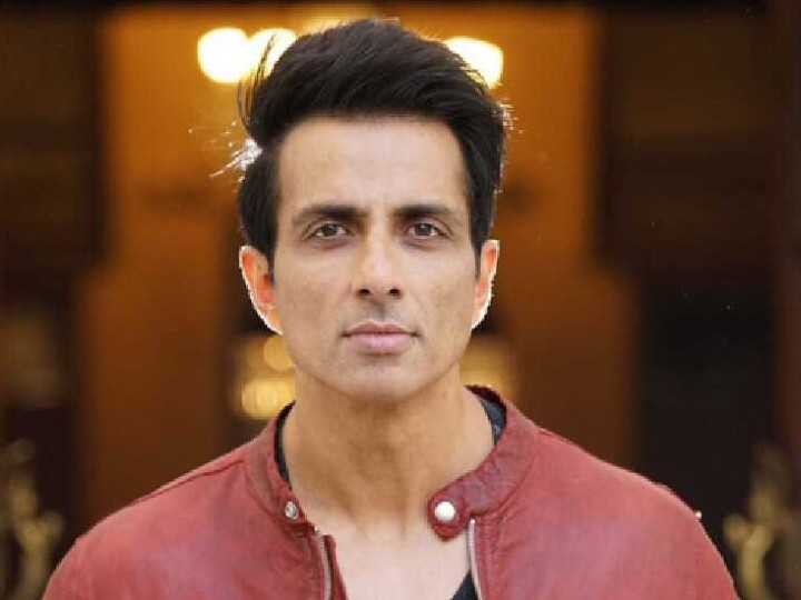 Sonu Sood Charity Work