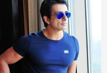Photo of Sonu Sood Turns Marriage Counsellor During Coronavirus Times