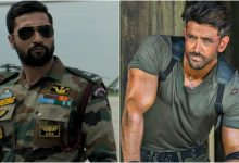 Photo of High Octane Bollywood Action Movies For Your Weekends