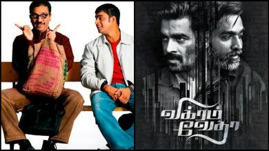Photo of Top Tamil Movies That Deserve Sequels in The Coming Years