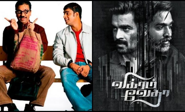 Top Tamil Movies That Deserve Sequels