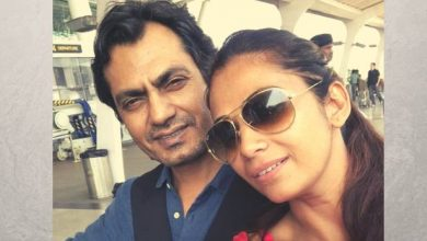 Photo of Aaliya Has No Second Thoughts Regarding The Divorce From Nawazuddin Siddiqui