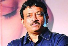 Photo of Ram Gopal Varma Brings to You The 1st Film Ever Made During Coronavirus Lockdown