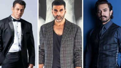 Photo of List of The Top 10 Richest Bollywood Actors in the Industry