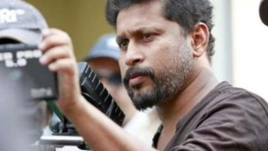 Photo of Shoojit Sircar's Response On Release Of Gulabo Sitabo On Amazon Prime