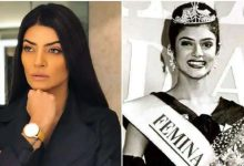 Photo of Sushmita Sen to Come Out of Her Sabbatical With Aarya