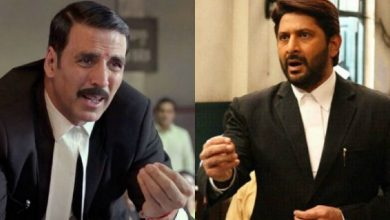 Photo of Bollywood Actors Who Killed It as Lawyers in The Movies