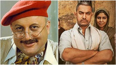 Photo of Cool Onscreen Dads in Bollywood Movies You Can Watch With Your Fam