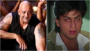 Actors Who Have Played Both Hero And Villain