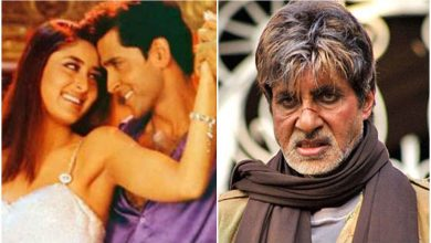 Photo of Funny Plot Essentials That Every Bollywood Fan Will Relate To